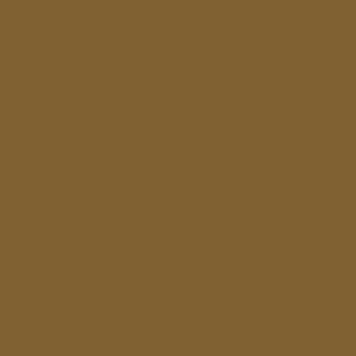 ferdows-hotel-chabahar